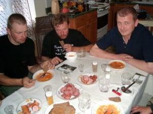kamcatka-2005-17