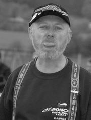 Michal Ponca